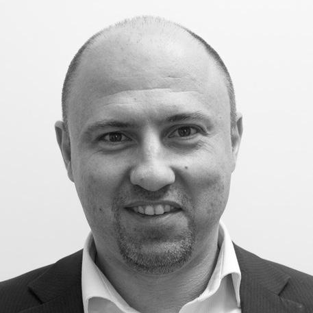 Ludovic Garcia